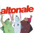 ALTONALE 2014 DesignGift