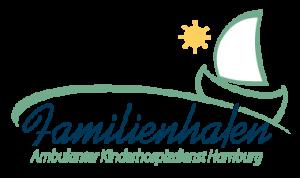 Familienhafen - Ambulanter Kinderhospizdienst Hamburg