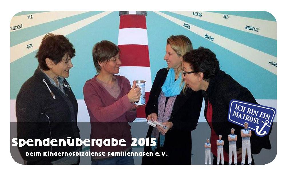 Familienhafen_Uebergabe2015