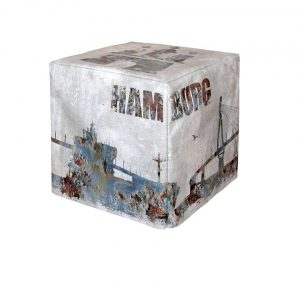 HH_cube