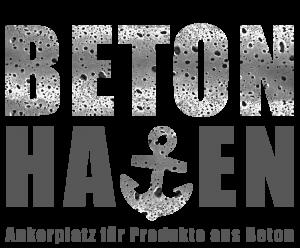 Logo_Betonhaven2