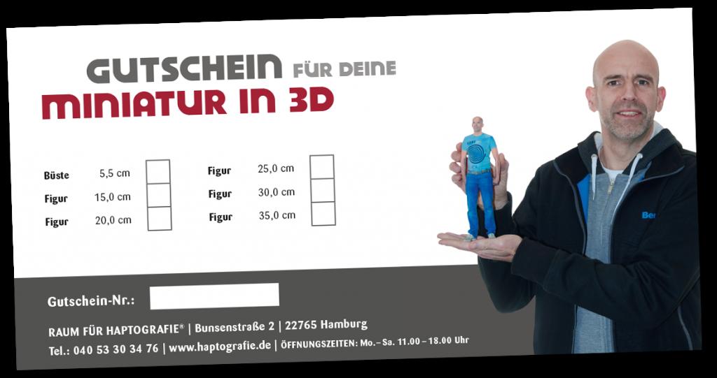 Gutschein_schlagschatten