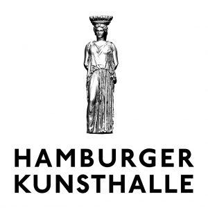 Logo_Objektillu_Kunsthalle_1024x1024