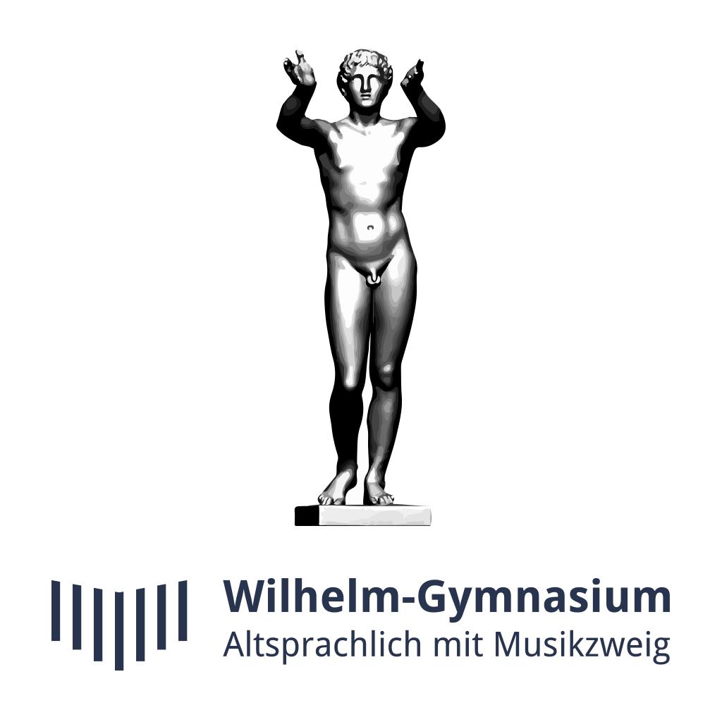 Logo_Objektillu_WilhelmGym_1024x1024