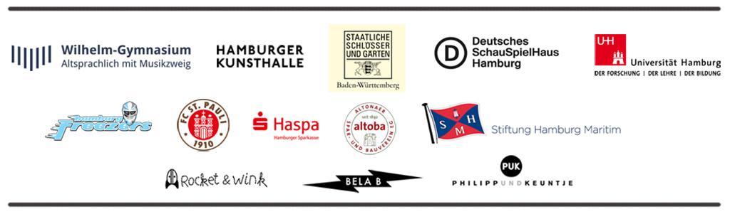 Logoleiste_Kunden_01