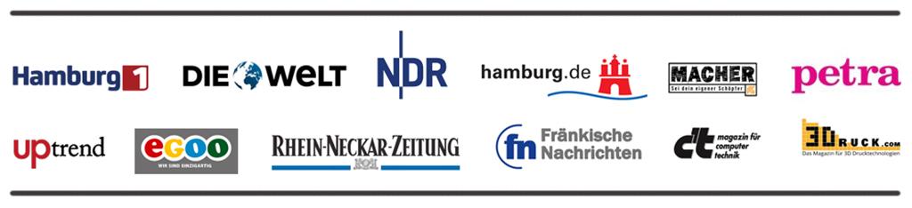 Logoleiste_Presse